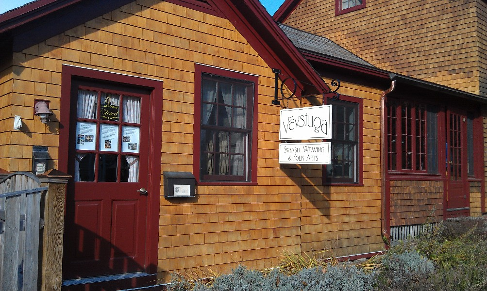 shelburne falls chat Pet policies are determined by the individual host of each airbnb property for more information on the pet fee, weight limit and other restrictions at a particular property in shelburne falls, please contact the host directly or.