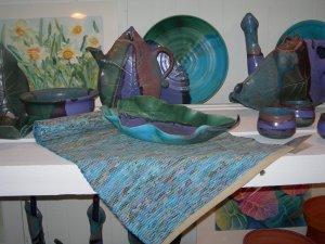 the-studio-gallery